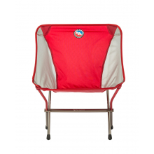Mica Basin Camp Chair by Big Agnes in Victoria Bc