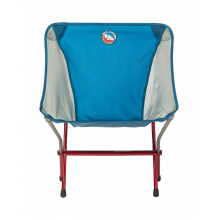 Mica Basin Camp Chair by Big Agnes in Anchorage Ak