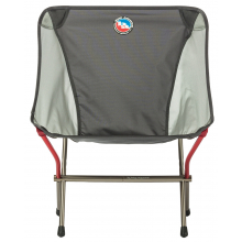 Mica Basin Camp Chair by Big Agnes in Sioux Falls SD