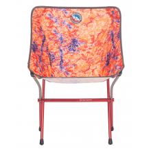 Mica Basin Camp Chair