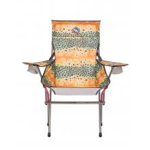 Big Six Camp Chair Arm Chair