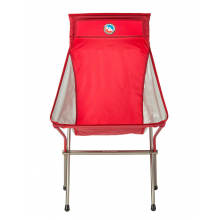 Big Six Camp Chair by Big Agnes in Huntington Beach Ca
