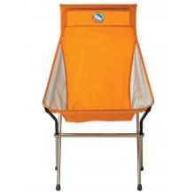 Big Six Camp Chair Arm Chair by Big Agnes