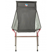 Big Six Camp Chair by Big Agnes in Victoria Bc