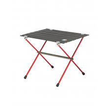 Woodchuck Camp Table by Big Agnes in Sioux Falls SD