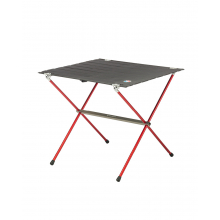 Soul Kitchen Camp Table by Big Agnes in Huntsville Al