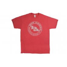 Classic Logo T-shirt Men's by Big Agnes in Tuscaloosa AL