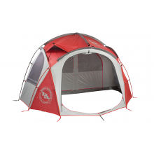 Guard Station 8 Accessory Body by Big Agnes in Campbell CA≥nder=mens