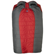 Cabin Creek 15  (M3 synthetic) 40 by Big Agnes