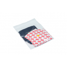 Snap Patch Accessory Pack