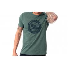 BA Topo Logo T-shirt Men's