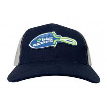 Trowel Trucker Hat