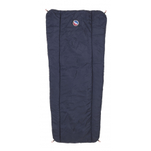 Sleeping Bag Half Liner (FireLine Eco) by Big Agnes