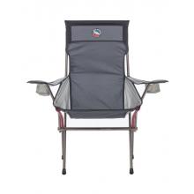 Big Six Armchair