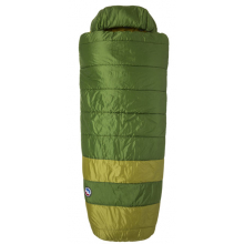 Echo Park -20 (FireLine Max) by Big Agnes