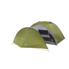 Blacktail 3 Hotel by Big Agnes