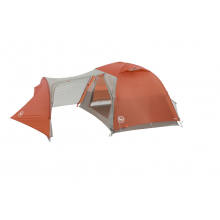 ACCESSORY FLY: Copper Hotel HV UL3