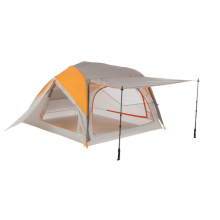 Salt Creek SL3 by Big Agnes