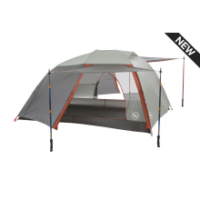 Copper Spur HV UL3 mtnGLO by Big Agnes in Montgomery Al