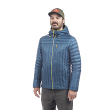 Men's Soda Peak Jacket