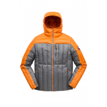 Mens' Shovelhead Jacket