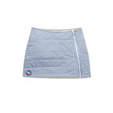 Women's Columbine Skirt