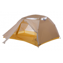 Tiger Wall UL3 mtnGLO Solution Dye by Big Agnes