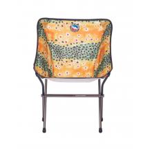 Mica Basin Camp Chair by Big Agnes in Arcata CA