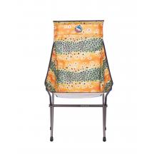 Big Six Camp Chair by Big Agnes