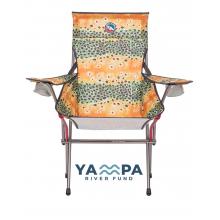 Big Six Armchair by Big Agnes in Arcata CA
