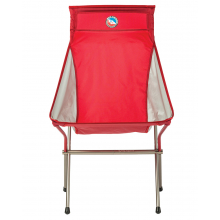 Big Six Camp Chair by Big Agnes in Alamosa CO