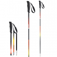 Addict Trail Carbon 4 Ultra - Short by TSL Outdoor