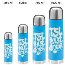 Flask by TSL Outdoor