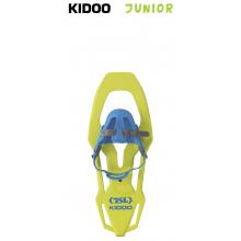 Kidoo by TSL Outdoor