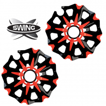 Kit Swing 055