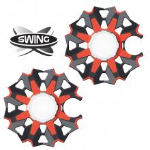 Kit Swing 085