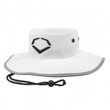 Bucket Hat by EvoShield