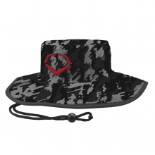Bucket Hat by EvoShield in Johnstown Co