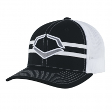 Flex Fit V Grandstand Hat by EvoShield