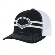 Flex Fit V Grandstand Hat