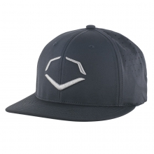 Tourney EvoLITE Flex Fit VII Hat by EvoShield