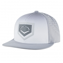 Home Team Flex Fit Hat by EvoShield