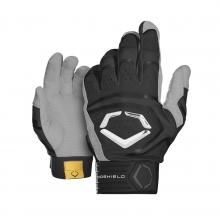 Adult Impakt 950 Batting Gloves by EvoShield