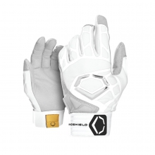 Adult Impakt 550 Batting Gloves by EvoShield