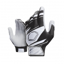 Youth Speed Stripe Batting Gloves by EvoShield in South Yarmouth Ma