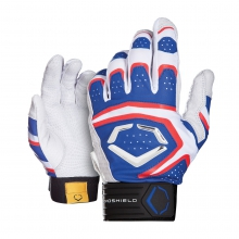 Youth Impakt 950 Batting Gloves by EvoShield