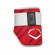 Youth Batter's Elbow Guard by EvoShield in Johnstown Co