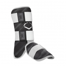 MLB Bat Leg Guard, Youth by EvoShield