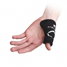 Catcher's Thumb Guard by EvoShield