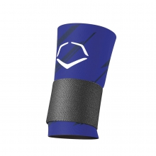 Wrist Guard with Strap by EvoShield